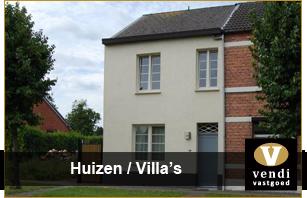 Huizen_villas