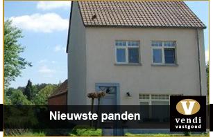 NieuwePanden